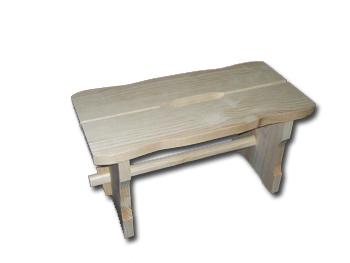 Kids Wooden Chair/ Children Wooden Stools/Unpainted wooden Chair u2013 39x 18x 21cm  sc 1 st  Home Deco Art Ltd & Kids Wooden Chair/ Children Wooden Stools/Unpainted wooden Chair ... islam-shia.org