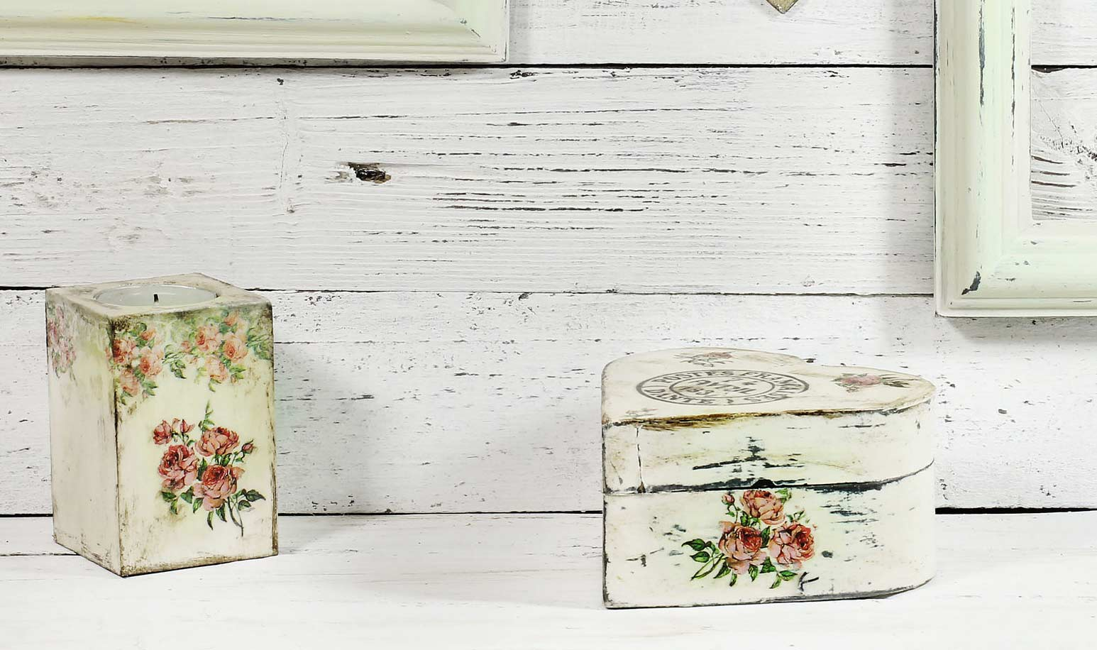 Home Deco Art Ltd | Plain Wooden Boxes/ Wine Boxes/ Tea Boxes ...
